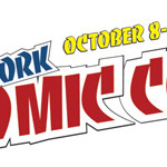 New-York-Comic-Con-Logo.jpg