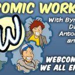 WEBCOMICWORKSHOP-LOGO3.jpg