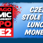 c2e2-lunch.png