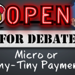 OPEN-FOR-DEBATE-micro.png