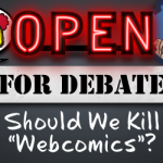 OPEN-FOR-DEBATE-kill.png
