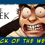 pickoftheweek_large.png