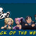 pickoftheweek_large1.jpg