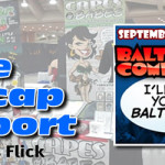 Baltimore-Recap-Report.jpg