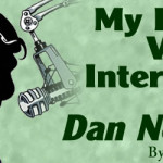 Dan-Nokes-Interview-Banner.jpg
