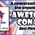 Awesome-Con-Banner1.jpg