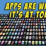 apps-are-where.jpg