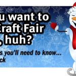 Craft-Fair-article-banner.jpg