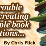 Multiple-Book-Collections-banner