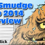 smudge-expo-interview