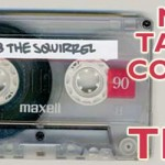 mix_tapes_05122014