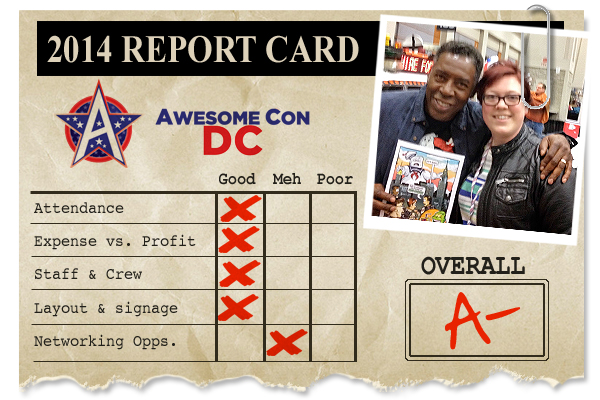 reportcard_awesome