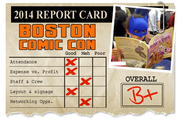reportcard_boston