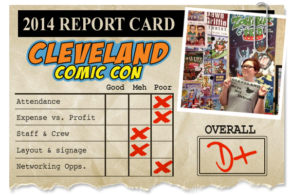 reportcard_cle