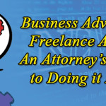 business-advice-banner