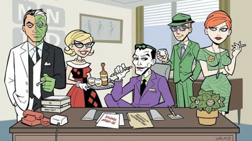 madmen_batman_villains