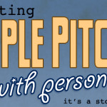 Header_PersonalityPitches