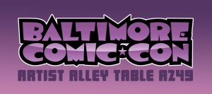 bill_mckay_baltimore_table