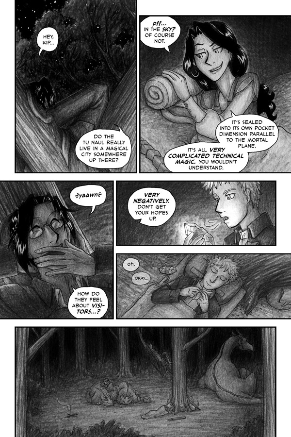 2014-03-14-Chapter-11-page-27