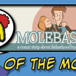 WA_header_POTM - molebashed