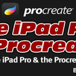 procreate_ipad_banner