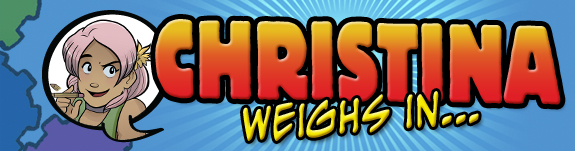 WA_header_WEIGHS-IN-christina