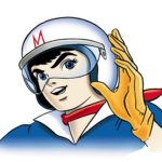 speed-racer-5